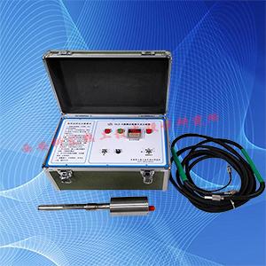 DLZ-A型等离子点火装置