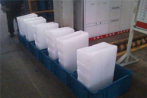 河南工业级干冰相册