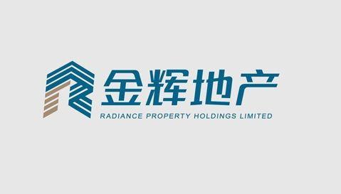 鑫邦实业人防门工程合作客户——金辉地产西安分公司