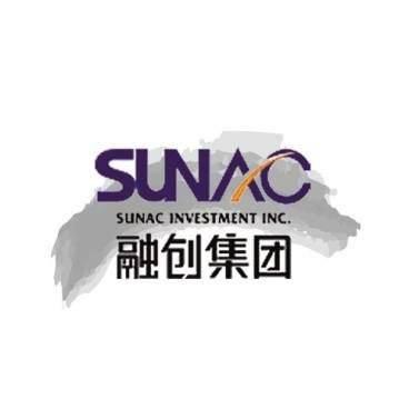 鑫邦实业人防门工程合作客户——融创地产西安分公司