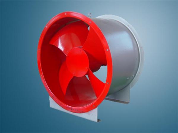 类似抓饭直播的网站鑫邦实业带您了解抓饭直播吧工程通风系统设计