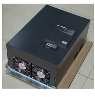河南变频器三菱FR-A800系列