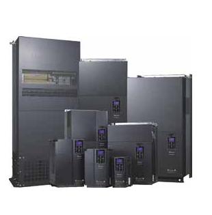 C2000变频器在恒压供水控制的应用