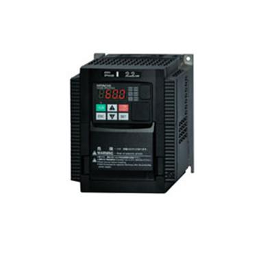 河南变频器日立WJ200系列