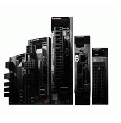 河南伺服系统三菱MR-J4系列