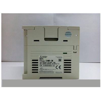 河南PLC控制器三菱PLC--FX3GA系列