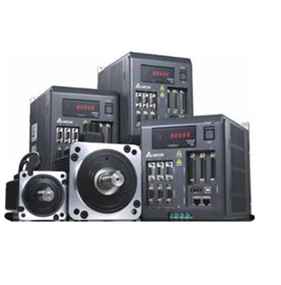 河南伺服系统台达ASDA-M系列