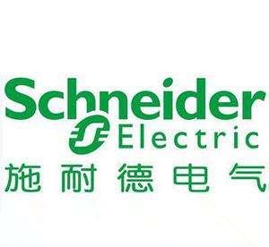 施耐德电气怎么给包装行业做出解决方案呢