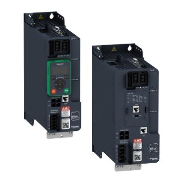 关于变频器电器控制系统与PLC控制系统有什么区别?