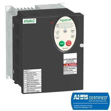 你知道如何使用PLC和变频器实现两台电机速度同步控制么?