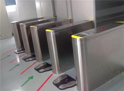 漯河电子门禁系统