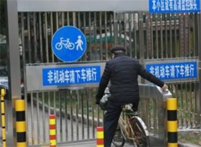 漯河门禁系统