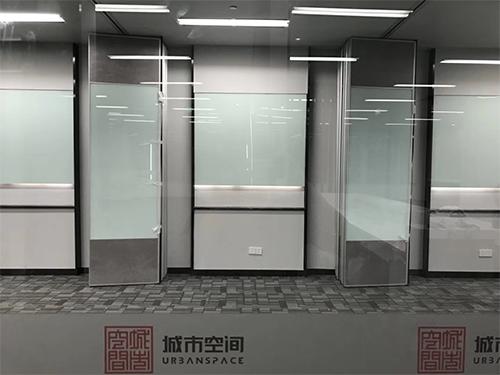 四川饰面板墙隔断