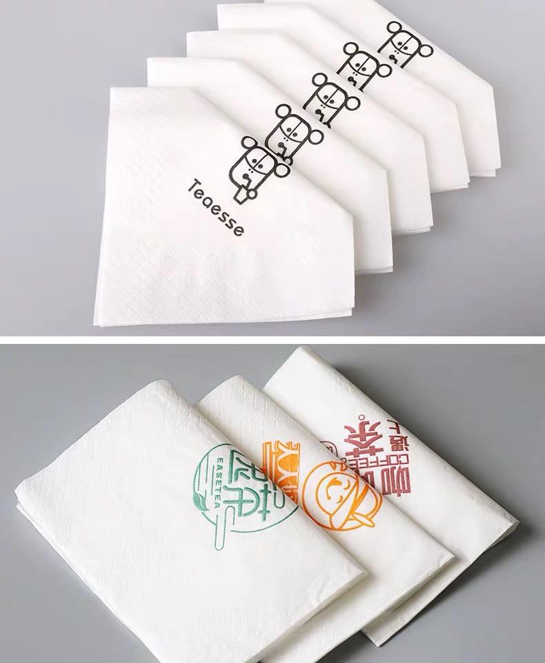 陕西印花纸定制