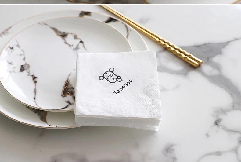 陕西印花纸