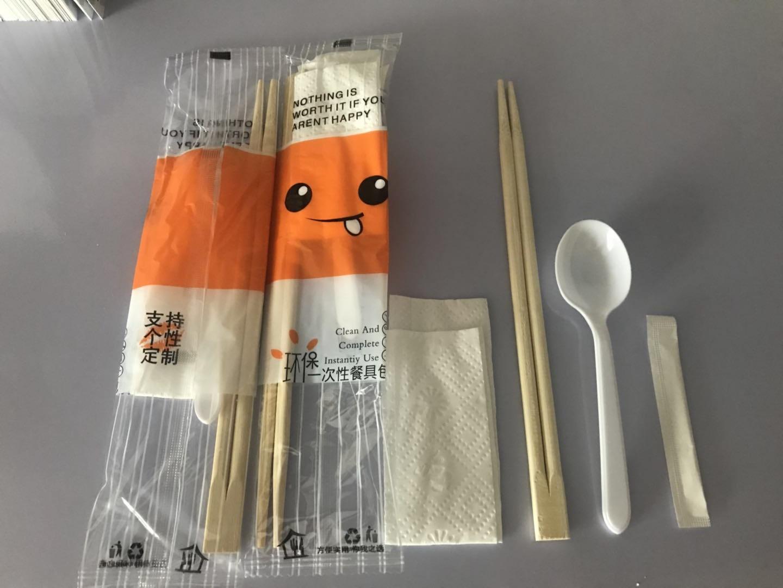 外卖筷定制