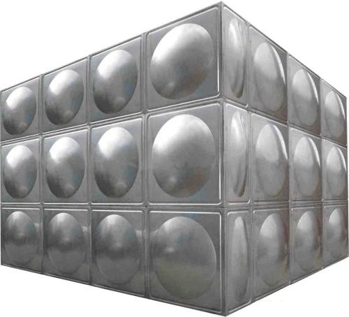 不锈钢水箱保温是问题吗?山西不锈钢水箱让温度如何维持长久些