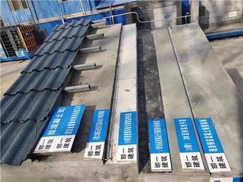 山东工法质量样板厂家