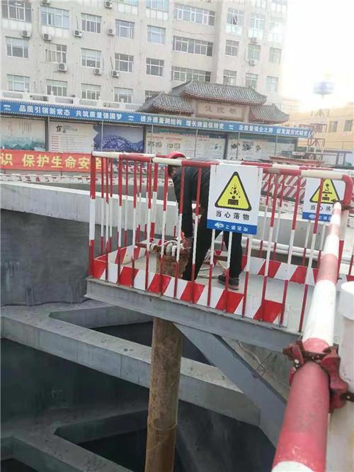 河南岩土工程勘察工程