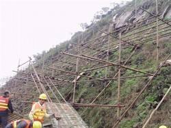 河南岩土工程设计公司