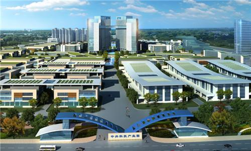 河南项目管理公司