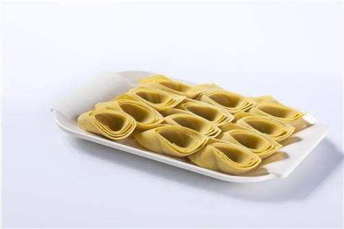 王婆大虾火锅底料代理