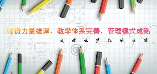 河南艺之笔文化传播有限公司