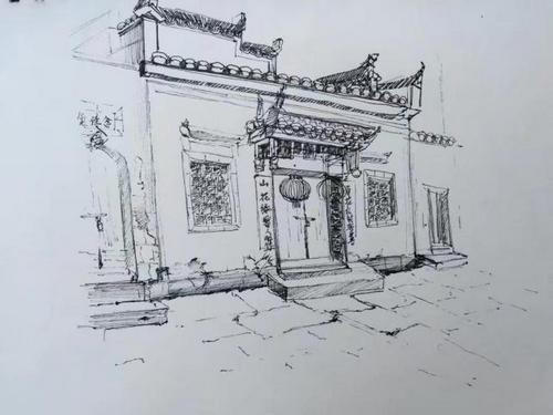 郑州高考美术培训费用