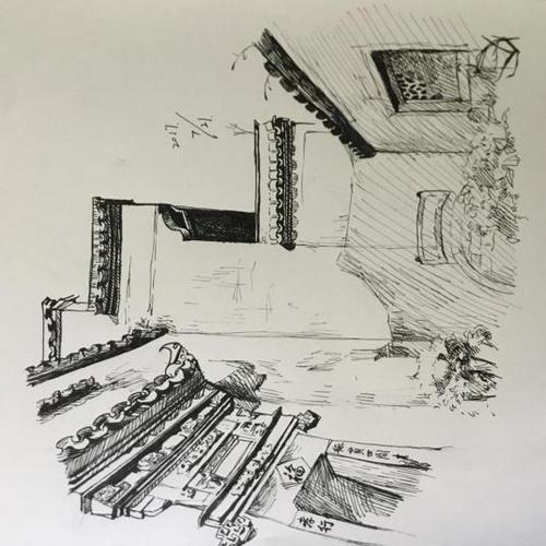 兴趣体验「郑州高考美术培训」