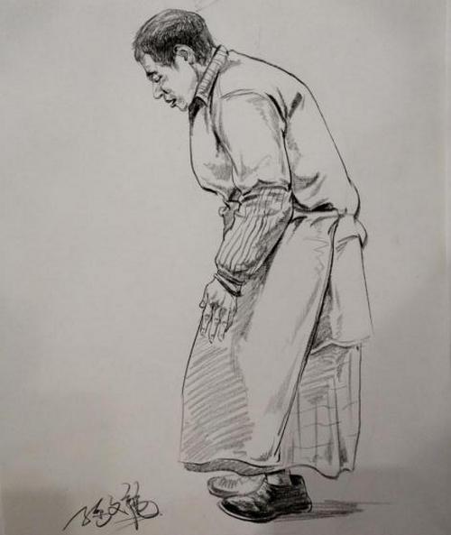郑州高考美术培训价格