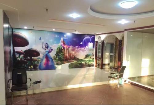 郑州专升本美术培训价格