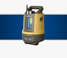 拓普康LN-100自动跟踪速测仪