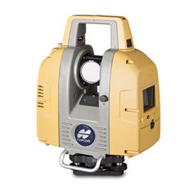 GLS-2000三维激光扫描仪