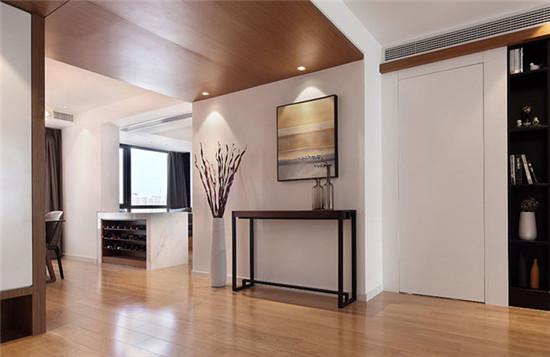 西安竹木纤维集成墙板的好处