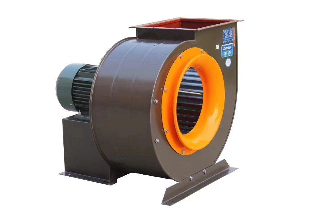 高效排油烟DAF低噪音离心风机