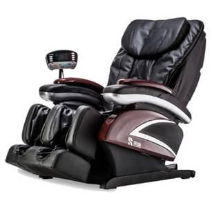 荣康RK-2106G按摩椅