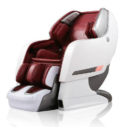 荣泰RT-8600S按摩椅