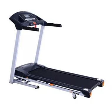 西安折叠式跑步机