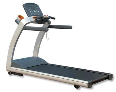 365室内外健身器材跑步机