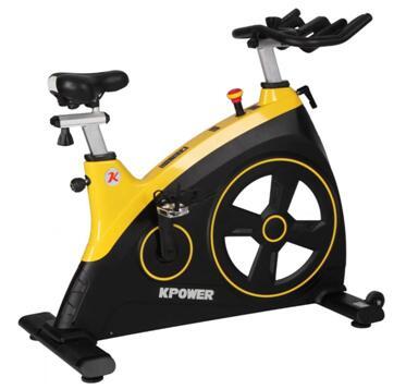 精钢无噪音健身跑步机