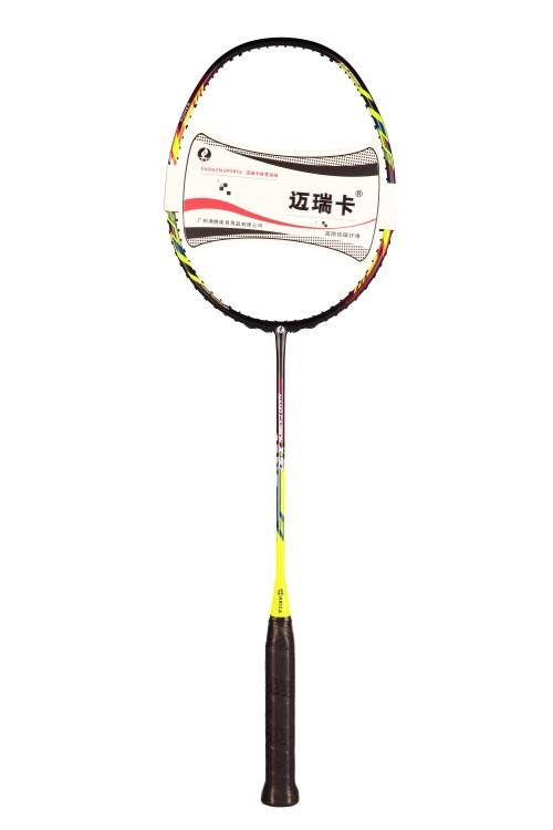 西安羽毛球拍