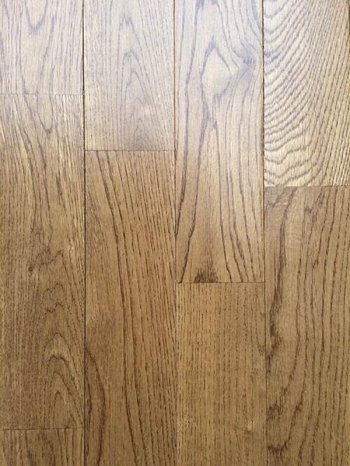 柞木实木面板