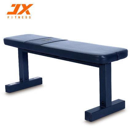军霞平凳JX-JD2