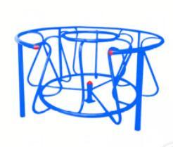 SKLJ-014扭腰圈