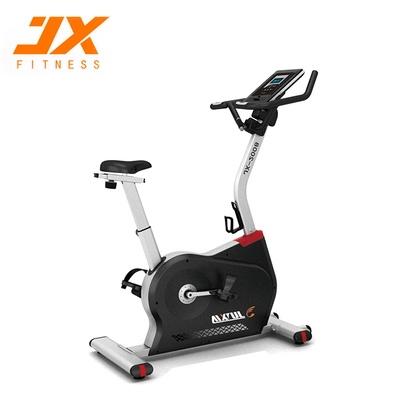 军霞轻商用立式健身车JX-2008