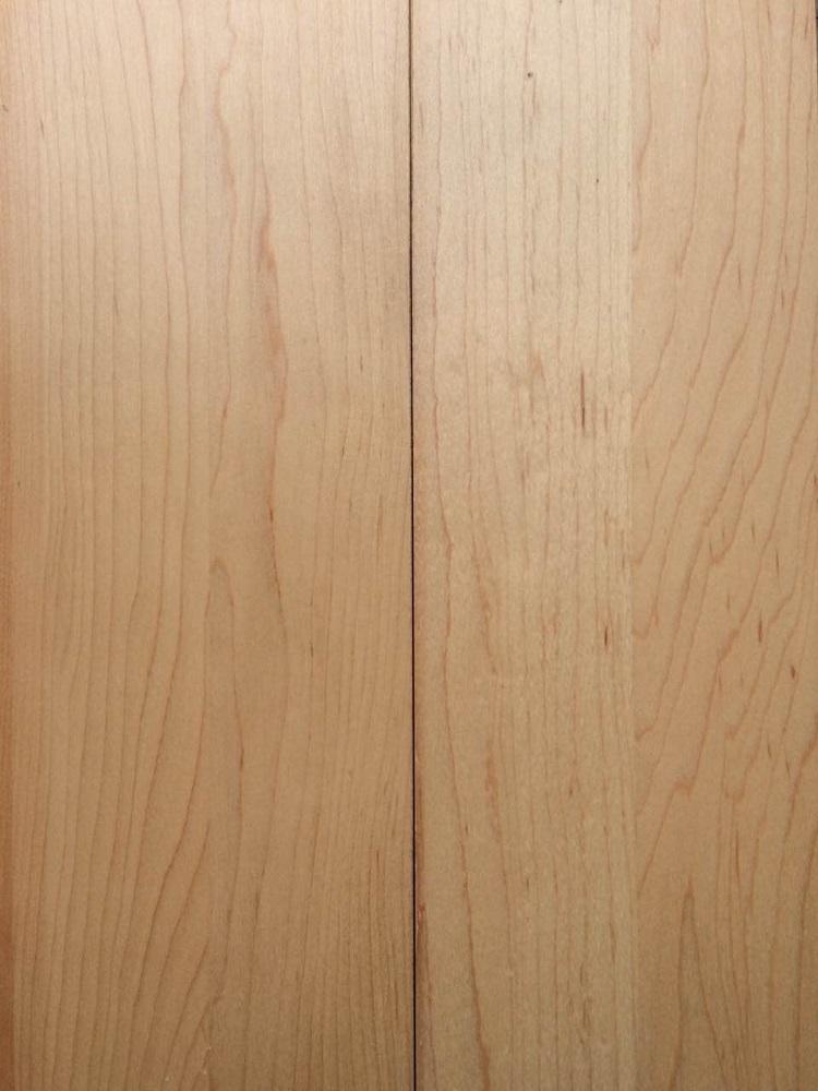 加枫实木面板