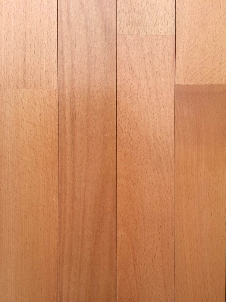 榉木实木面板
