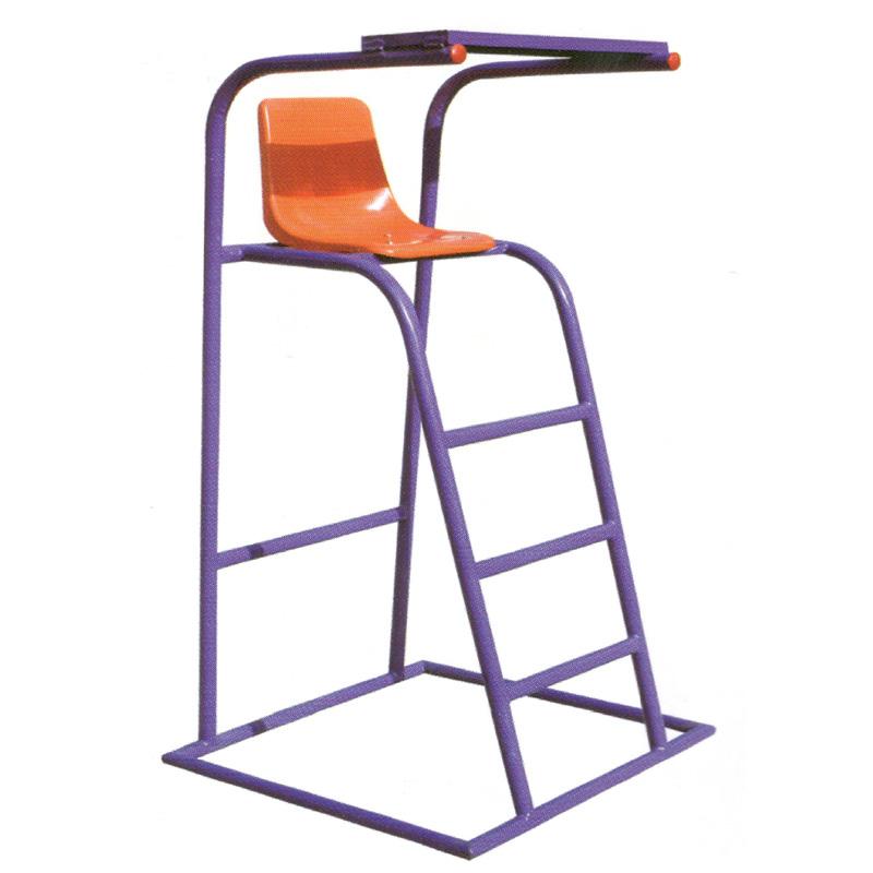 羽毛球裁判椅GH-6059