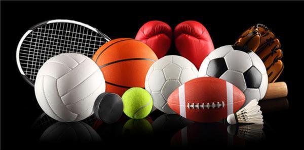 尽快出台关于体育中考改革的建议性意见