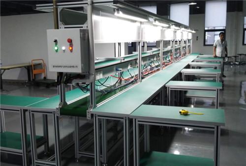 西安工业铝型材